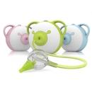 Nosiboo Pro L'aspirateur nasal