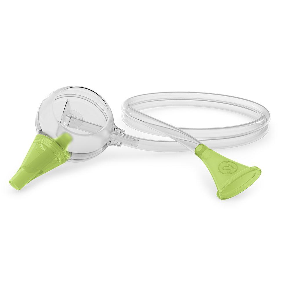 Nosiboo Eco L'aspirateur nasal
