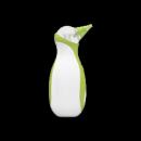 Nosiboo Go L'aspirateur nasal